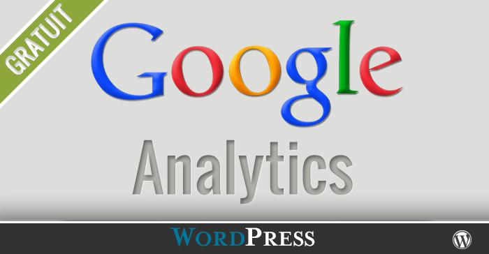 Google Analytics pour les nuls (dummies)