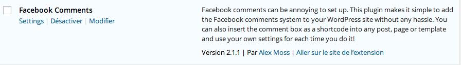 extension-facebook-comments-alex-moss-wordpress