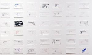 Draw a Gun