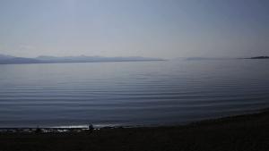 inspiring-peaceful-lake_5