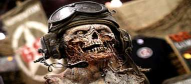 zombie title