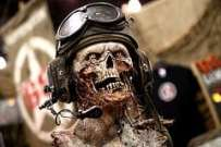 zombie debts