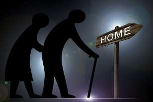 Seniors and Reverse Mortgage