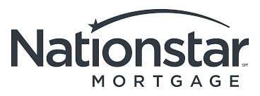 Nationstar Mortgage