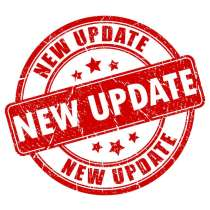 """Important Update to the Cares Act """"PPPFA"""""""