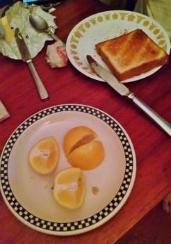 Lemons Reference Photo