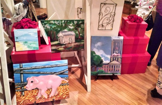 holiday-show-16x20s-on-display