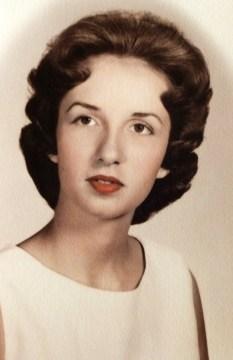 DiAne Senior picture 2