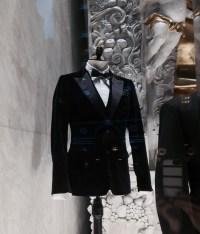 A Guide to Black Tie Etiquette by Etiquette Expert Diane ...