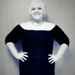 Diane Kalinowski, Saegertown Methodist Recital
