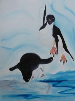 Wait-For-Me-Paulett-Island-18x24