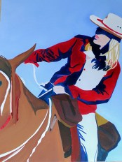 Cross-Country-Cowgirl-18x24