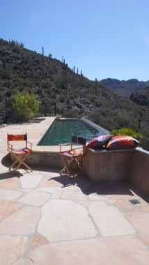 Poppycock-Pool-and-Patio-Accessories