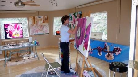 Tucson-Studio