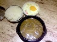 Bulgogi Pot- RM 20