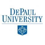 depaul-university_416x416