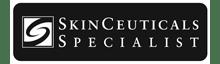 skinceuticals specialist facials