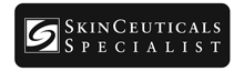 skinceuticals Specialist