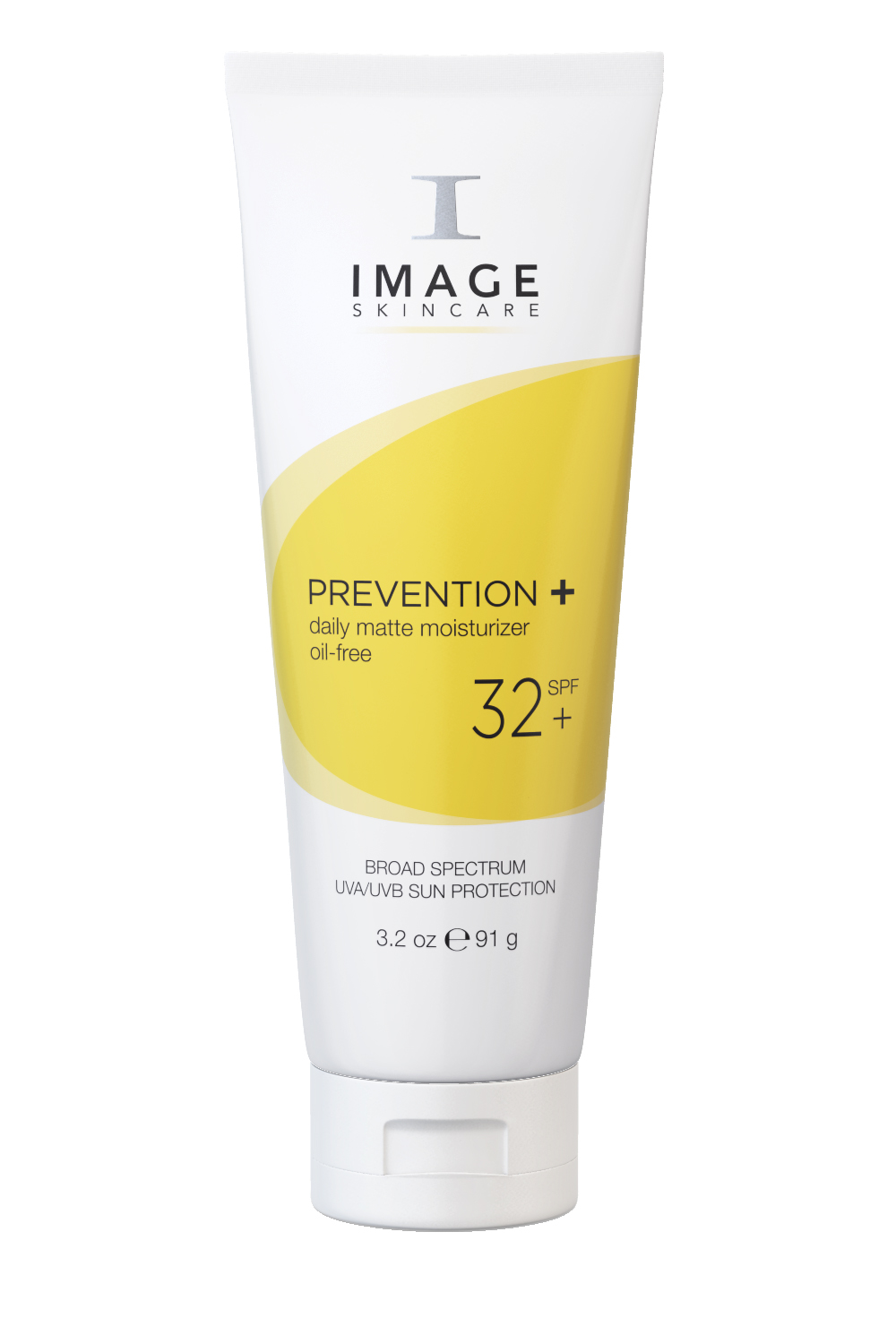 Image Prevention+ Matte Moisturiser SPF 30
