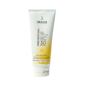 Image Skincare Prevention Tinted spf30 Diane Nivern Clinic
