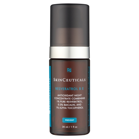 Skinceuticals Resveratrol BE 30ml