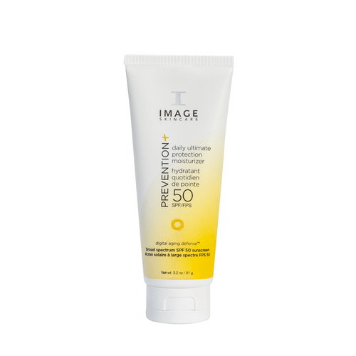 Image Prevention+ Daily Ultimate Protection Moisturiser SPF 50