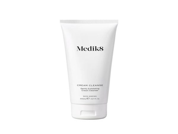 Medik8 Cream Cleanse 200ml