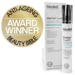 Medik8 Pretox Eyelift Cream