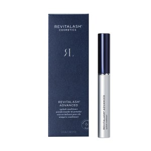 revitalash 3.5ml diane nivern clinic