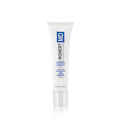 Image MD Restoring Collagen Lip Enhancement (15ml)