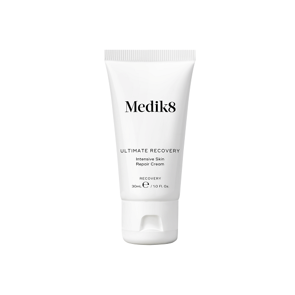 Medik8 Ultimate Recovery Intense (30ml)