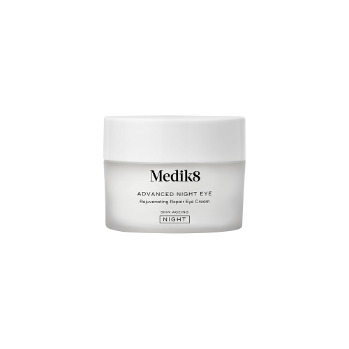 Medik8 Advanced Night Eye Cream