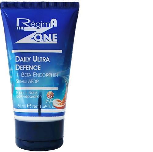 Regima Daily Ultra Defence Diane Nivern manchester