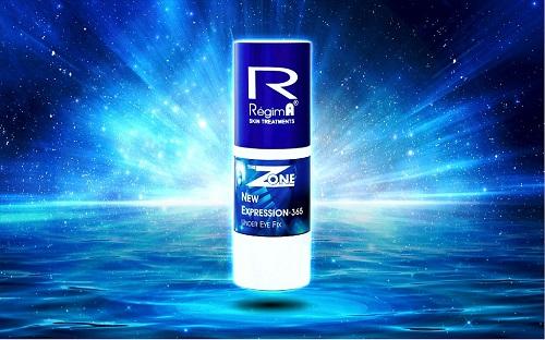 Regima New Expression 365