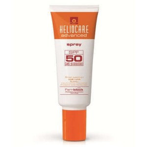Heliocare Sunscreen