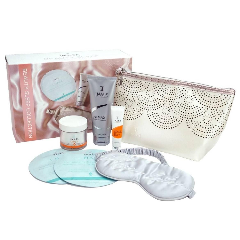 Image Skincare Beauty Sleep Gift Set