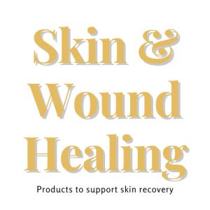 Skin & Wound Healing
