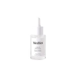 Medik8 Liquid Peptide wrinkle relaxing serum Diane Nivern Manchester