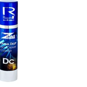 Regima Zone Derma Deep Rich Creamy Cleanser Diane Nivern