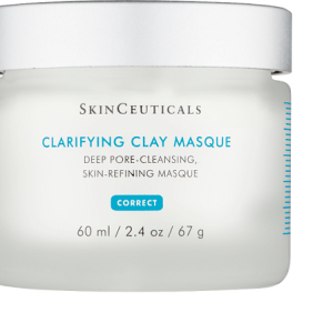 SkinCeuticals Clarifying Clay Mask Diane Nivern Manchester
