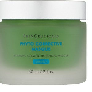 Skinceuticals Phyto Corrective Masque Diane Nivern Manchester