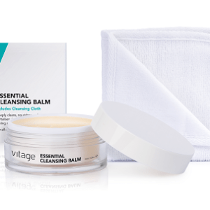 Vitage Essential Cleansing Balm