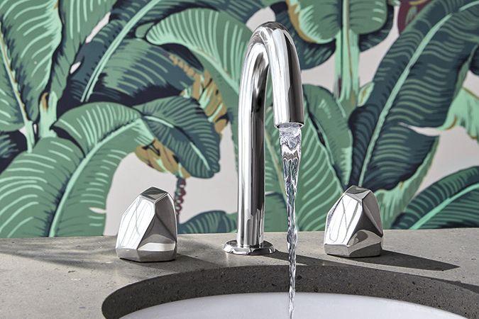 Waterworks bathroom design company profile