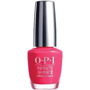 "OPI Infinite Shine ""From Here To Eternity"""