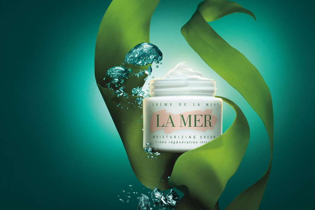 Creme De La Mer – Worth the Hype and Price?