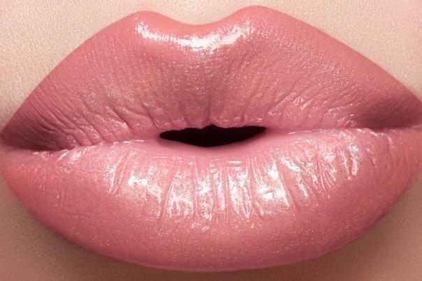 Lips at any age