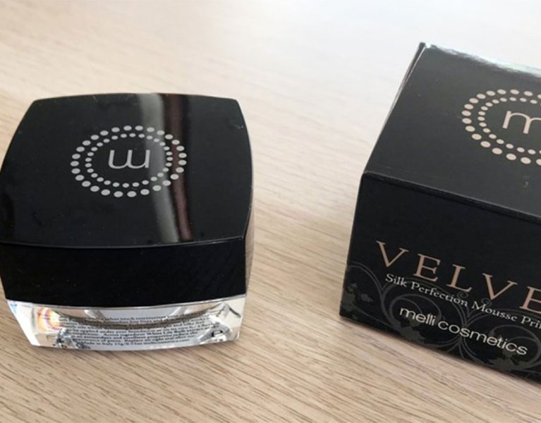 win one of six melli primers