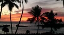 Kapolei, Hawaii west coast