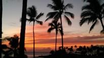 Oahu Kapolei west coast