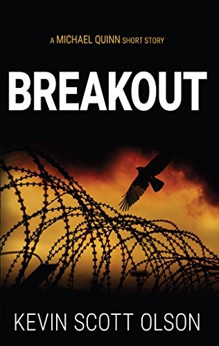 Breakout cover pic
